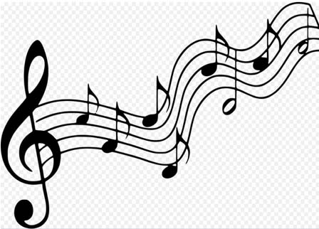 Music Note thumbnail