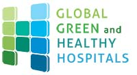 green global healthy hosp