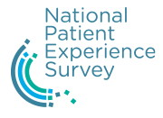 national patient experience survey