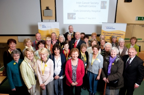 volunteer_group_photo_cork_cuh