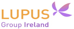 lupus-group-ireland-logo